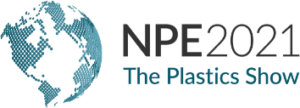 The Plastics Show 2021